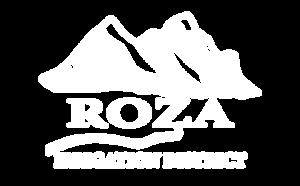 roza-logo-current-white